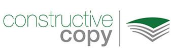 Constructive Copy